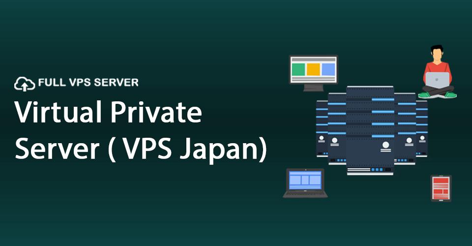 Vps Server Deutschland